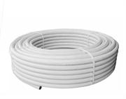 Труба металлопластик APE ду-20мм  Италия