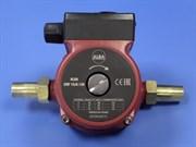Насос циркуляционный AquamotoR AR CR 15/6-130 red,