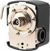 Реле XPS-2-AUTO (переключатель) давления (1,4-2,8 bar) для насосных станций ATQB,ATCP,ATJET