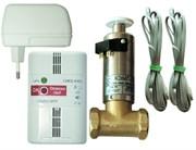 Система Инновационного Контроля Загазованности СИКЗ-20 тип 1Б СН4